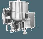 Cleveland Range HAMKGL80 Mixer Kettle