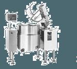 Cleveland Range MKEL40T Kettle/Mixer