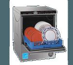 CMA Dishmachines CMA-180UC Dishwasher