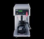Curtis ALP1GT12A000 Alpha® G3 Decanter Coffee Brewer