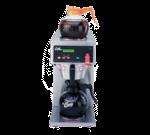 Curtis ALP2GT12A000 Alpha® G3 Decanter Coffee Brewer