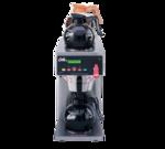 Curtis ALP3GT12A000 Alpha® G3 Decanter Coffee Brewer