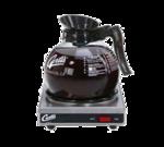 Curtis AW-1-10 Alpha® Decanter Warmer