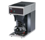 Curtis CAFE1DB10A000 Pour-Over Brewer