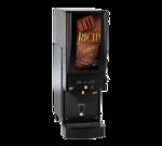 Curtis CAFEPC1CL10000 Primo Cappuccino™ Machine