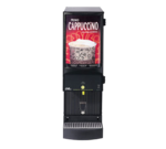 Curtis CAFEPC1CS10000 Primo Cappuccino™ Machine