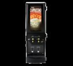 Curtis CAFEPC2CL10000 Primo Cappuccino™ Machine