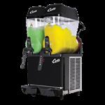 Curtis CFB2 Frozen Beverage Machine