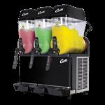 Curtis CFB3 Frozen Beverage Machine