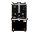 Curtis GEM3IF Gemini® Coffee Satellite Dispenser