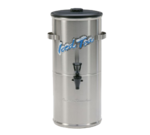 Curtis TC-3HS Iced Tea Dispenser