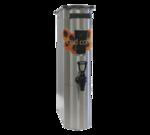 Curtis TCNC Iced Tea/Coffee Dispenser