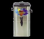 Curtis Curtis TCO417A000 Iced Tea Dispenser