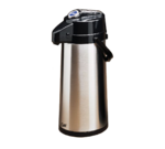 Curtis TLXA2201S000 ThermoPro® Airpot Dispenser