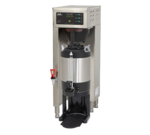 Curtis TP15S10A1500 ThermoPro® G3 Coffee Brewing System