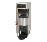 Curtis TP15S63A1500 ThermoPro® G3 Coffee Brewing System