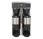 Curtis TP15T10A1100 ThermoPro® G3 Coffee Brewing System