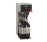 Curtis TP1S63A1000 ThermoPro® G3 Coffee Brewing System