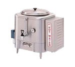 Curtis WB-14-11 Hot Water Dispenser
