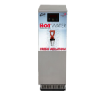 Curtis WB5GT19000 Hot Water Dispenser