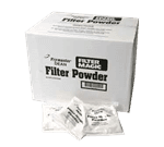 Dean Industries Dean 803-0002 Filter Powder