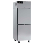 Delfield GBR1P-SH Coolscapes™ Reach-In Refrigerator