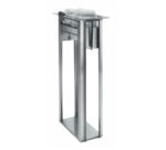 Delfield ND-45 Napkin Dispenser