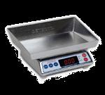 Detecto AP-4K Scale