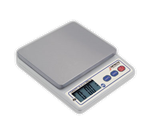 Detecto PS4 Scale