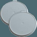 Dinex DX3000RL Lid