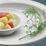 Dinex DX5CFNB02 Fruit Bowl