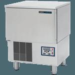 Dinex DXDBC30 Blast Chiller/Shock Freezer