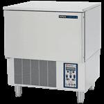 Dinex DXDBC45 Blast Chiller/Shock Freezer