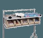 Dinex DXTMPSTARTER TMP® Starter Station