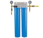 Dormont Manufacturing BRWMAX-S2L Watts Hydro-Safe® Brew Max-S2L Filtration Unit