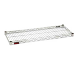 Eagle 1848C Wire Shelving