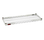 Eagle 1854S Wire Shelving