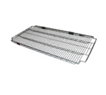 Eagle A1422VG Add-A-Shelf Adjustable Wire Shelf