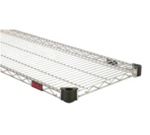 Eagle QA1836VG Quad-Adjust Wire Shelf