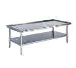Eagle T2460GS Griddle Stand