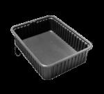 Eagle TB1722-6 Tote Box