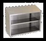 Eagle WCO-48 Cabinet