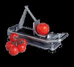 Electrolux Professional 601443 (CT6U) Tomato Slicer
