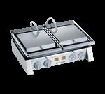 Electrolux Professional 602113 (DGR20U US) Panini Grill