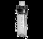 Everpure EV910001 A-10 Filter Housing