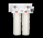 Everpure EV910032 CB20-302E System