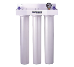 Everpure EV910050 CGS-55 Value Filtration System