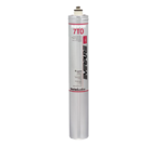 Everpure EV960705 7TO Replacement Cartridge