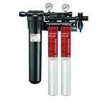 Everpure EV976122 Coldrink 2-XCLM+ Fountain Filtration System