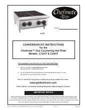 conversion kit manual.pdf